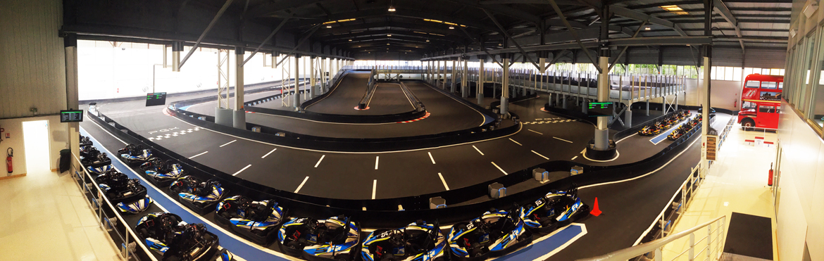 green kart echirolles circuit de karting indoor 5 min grenoble. Black Bedroom Furniture Sets. Home Design Ideas