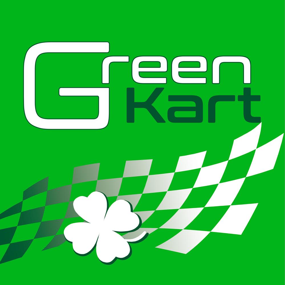 Green Kart | Piste de Kart Indoor à Echirolles