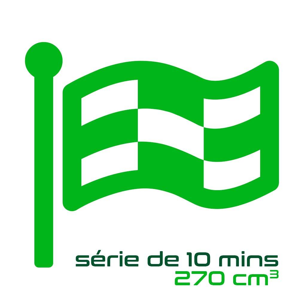 Circuit de Karting Grenoble