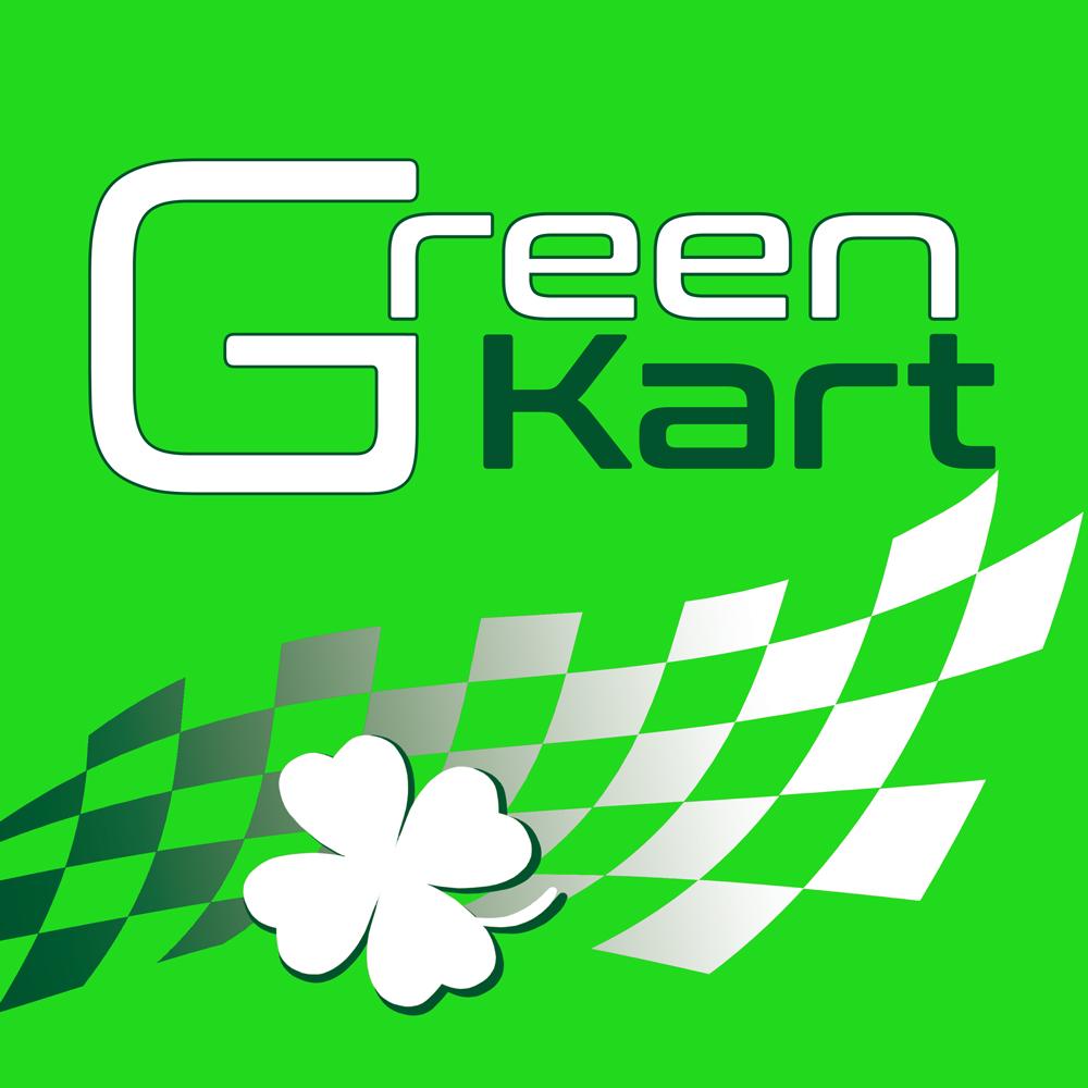 Green Kart | Piste de Kart Indoor nouvelle génération à Echirolles