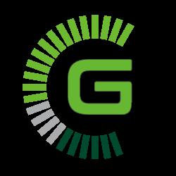 GREEN HOURS ! Profitez des remises Green Hours