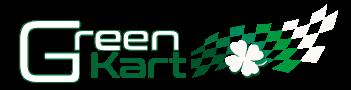 Green Kart | Complexe karting Indoor Echirolles Grenoble