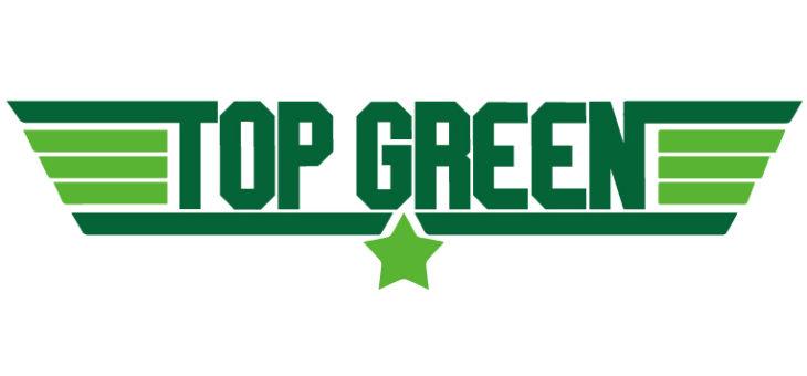 TOP GREEN : Gagnez votre stage de pilotage en Ferrari 458 Italia