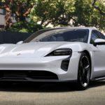gagnez votre stage de pilotage en Porsche