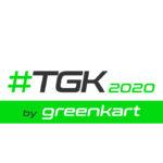 Green karting Eybens