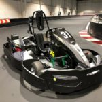 Green Kart Circuit de Karting à Grenoble